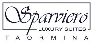 sparviero luxury suites taormina
