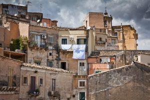 ragusa-ibla-Sicily